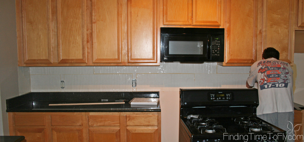 how-to-tile-a-backsplash-9