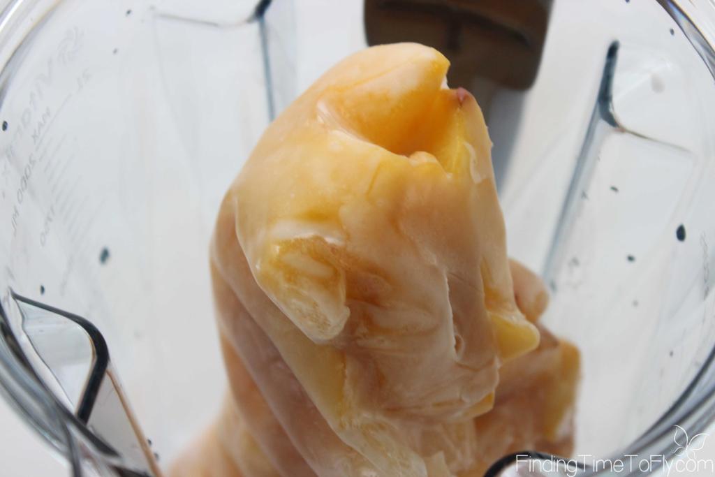 peach-ice-cream-6