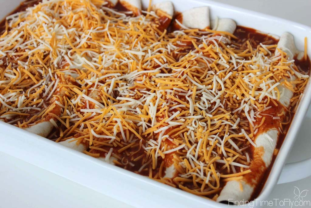 easy-beef-enchiladas-5