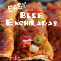 easy-beef-enchiladas_square