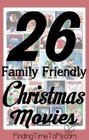26-family-friendly-christmas-movies-small