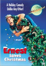 ernest-saves-christmas