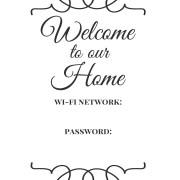 wi-fi-password-white