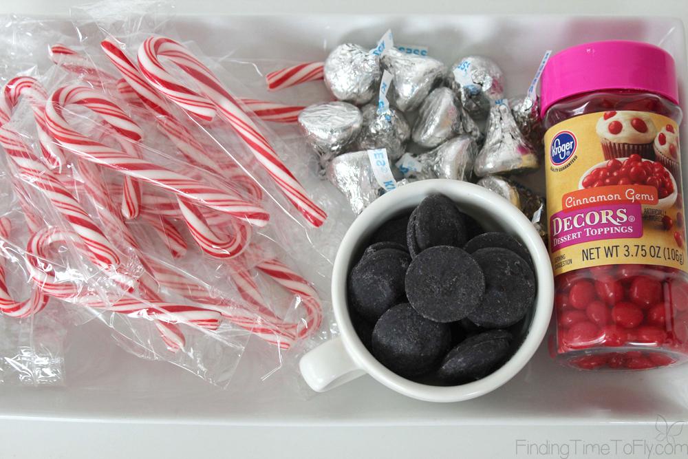 candy-cane-reindeer-2