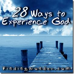 28 Ways