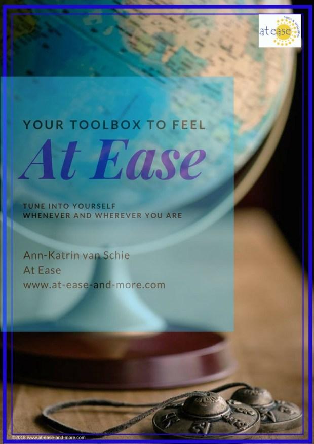 At Ease Toolbox
