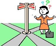 crossroads image