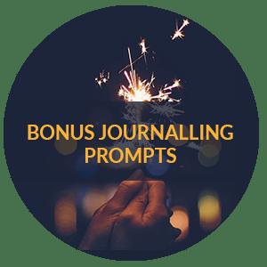 BonusJournallingPrompts