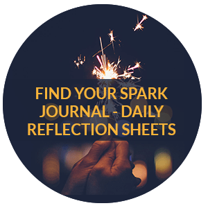 DailyReflectionSheets