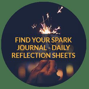 DailyReflectionSheets
