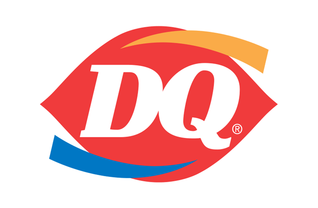 Francis Scott Key Mall View Dairy Queen Frederick