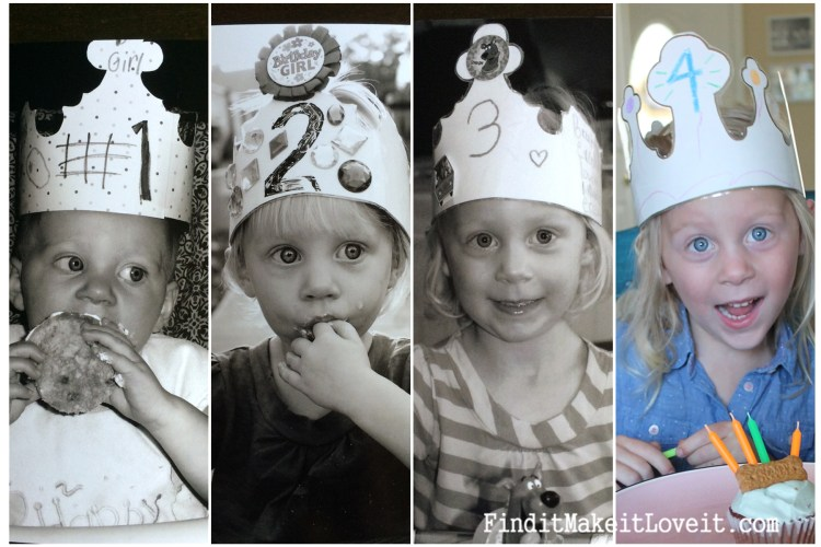 DIY Birthday Crown Tutorial (3)