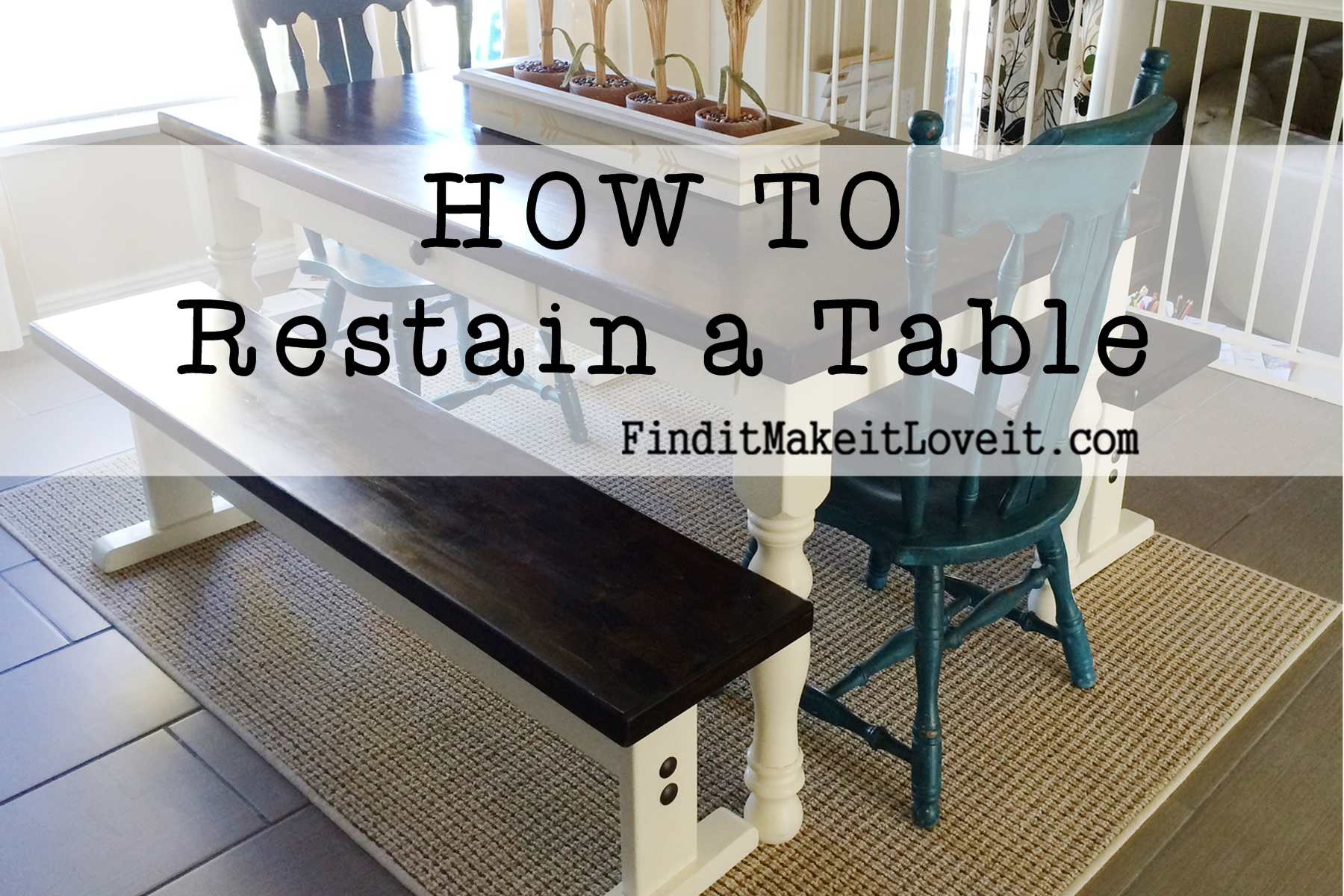 how to remove pen ink from white leather sofa parker microfiber queen sleeper restain a table brokeasshome