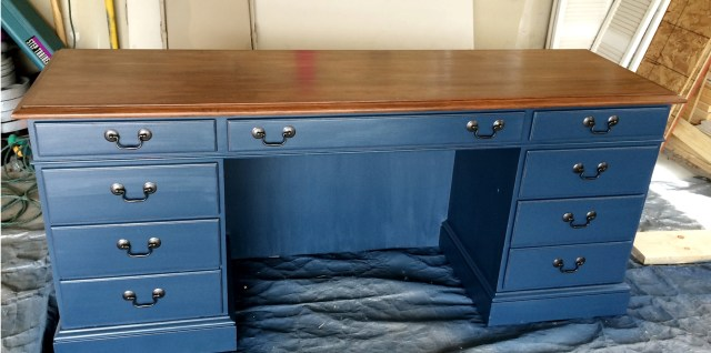 Tools Tips And Tricks For Refinishing Furniture Find It Make It Love I