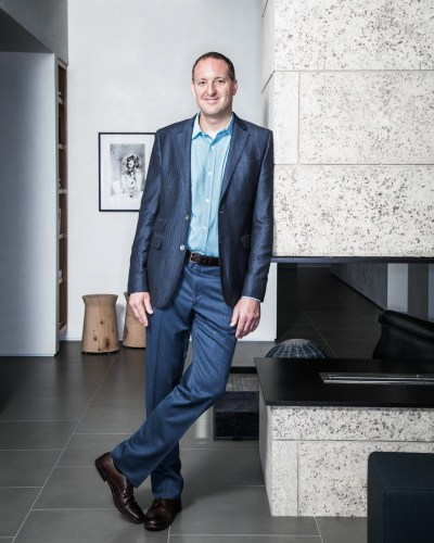 Owner/REALTOR®/Real Estate Broker Brian Talley