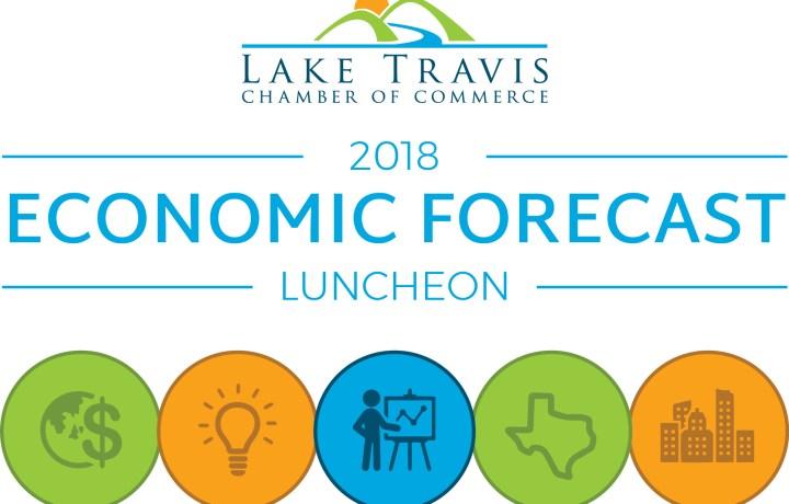 LTCC Economicforecast