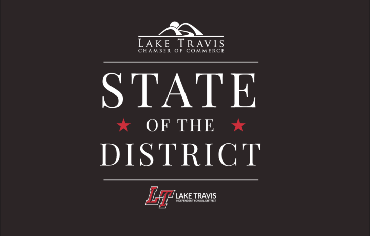 Lake Travis StateoftheDistrict2