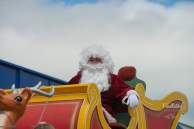 Southland Santa Parade 2013 (20)