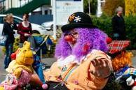 Southland Santa Parade 2013 (5)
