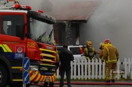 House Fire Pic 11