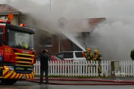 House Fire Pic 9