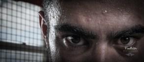 Tom Heads - Portraits (15)