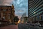 WWC Streetlife-Streets (8)