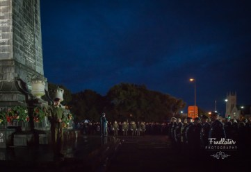 Findlater Photos-Anzac Day14 (5)