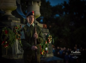 Findlater Photos-Anzac Day14 (9)