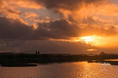 Invercargill July Sunset (2)
