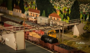 2014 TrainShow (11)
