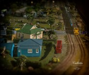 2014 TrainShow (18)