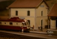 2014 TrainShow (2)