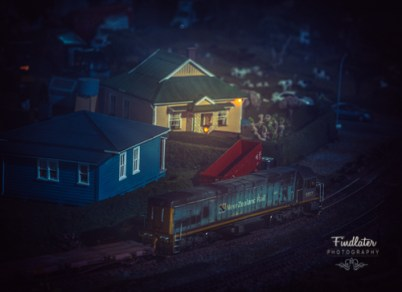 2014 TrainShow (20)