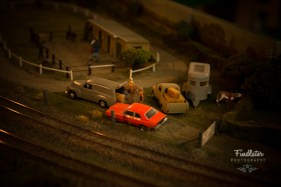 2014 TrainShow (9)