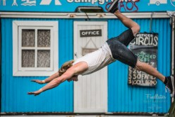 Buskers2015-Fuse Circus (1)