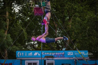 Buskers2015-Fuse Circus (18)