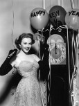 Piper Laurie 1951