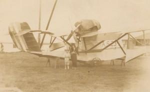 Plane24