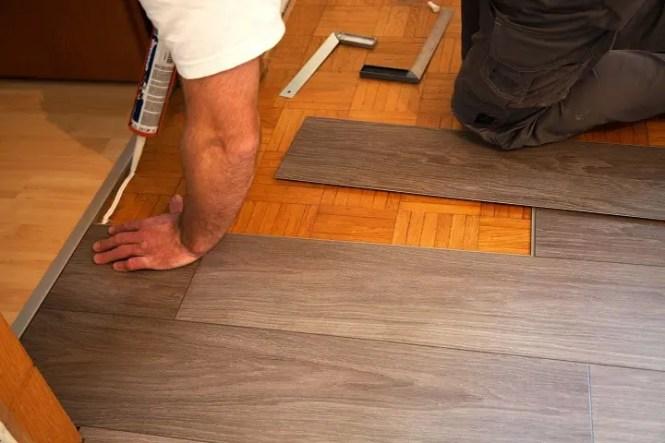Mohawk Vinyl Plank Flooring Cleaning Taraba Home Review