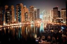 Sharjah Find Break Travel In Dubai
