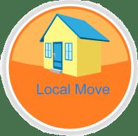 Local Move Info