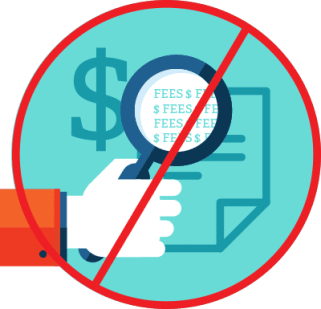 Hidden Fees from Movers