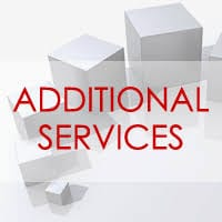 Moving Service