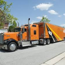 Allied Movers - Best Rated
