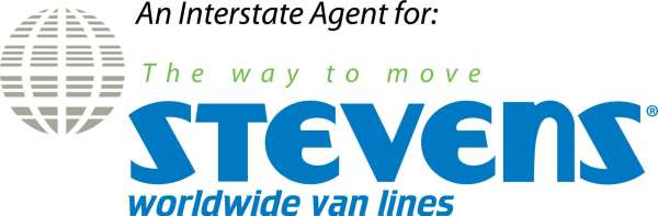 Stevens Worldwide Van Lines Review