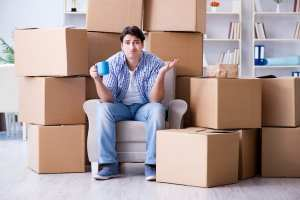 boston ma nationwide movers
