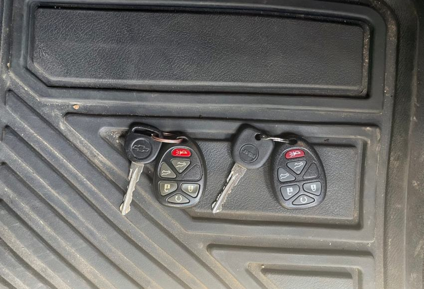 copy car key locksmith near me