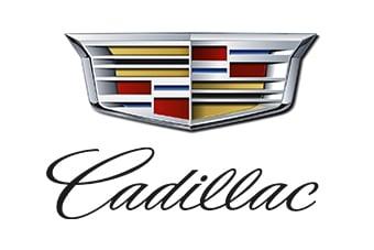 Cadillac Locksmith