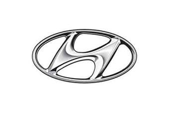 Hyundai Locksmith